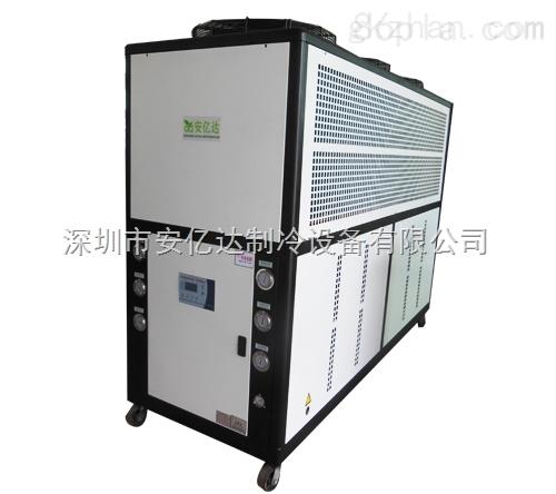 苏州激光打孔机冷却专用冷水机