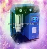台式液压系统颗粒计数器