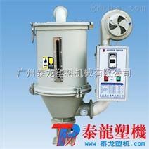 塑料熱風干燥機直銷