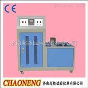 负六十度冲击试验低温槽超能专业生产
