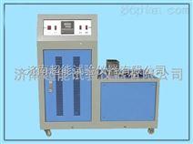 落锤低温槽60度超能专业制造