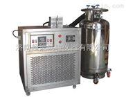 液氮-196度冲击试验低温槽生产厂家