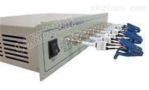 电容测试系统现货