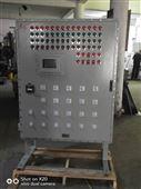 防爆配电箱,防爆检修箱,动力照明箱