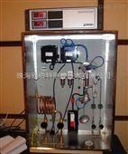 液态碳氢化合物微量水分析仪