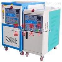 交联机水循环温度控制机