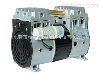 好凯德-微型活塞真空泵HP-1200C