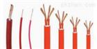 硅橡胶绝缘和护套计算机屏蔽电缆ZA-DJGPGPR