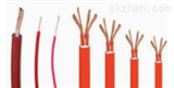 NH-KGGRP-450/750V-14*1.5耐火型硅橡胶绝缘和护套编制屏蔽控制电缆