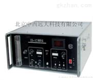 冷原子吸收测汞仪 型号:SL077-NCG-1
