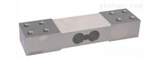 济南泰钦TQ-L13A平行梁称重传感器现货直销