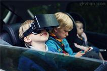 VR營銷和VR廣告能為后續廣告業帶來哪些機遇
