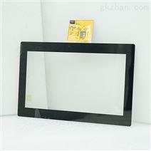 7寸投射式电容触摸屏  触摸显示器屏