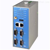 德国MC Technologies电缆