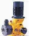 机械隔膜计量泵现货