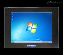 研強科技工業平板電腦STZJ-PPCYQ121TZ03