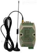 DTU 无线通讯传输模块选型表