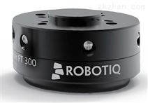 Robotiq 力矩传感器