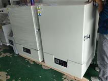微小型高温老化试验箱