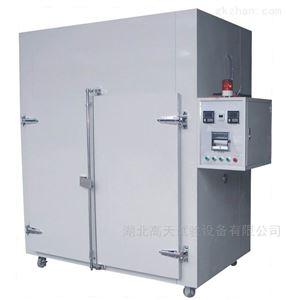 步入式高温老化试验机,恒温试验室
