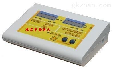 恒电位仪 型号:XR1-DJS-292B/C