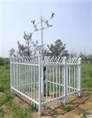 農業氣象監測儀器