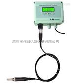 LY60M露点仪,LY60M温湿露点测量仪