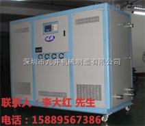 循环水温度控制系统