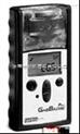 原装进口一氧化碳泄漏报警仪GB60