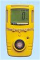 航帆专营一氧化碳泄漏报警仪