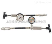 易高108液压附着力测试仪