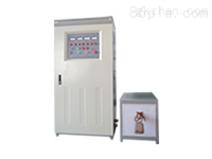 tt新型感应加热电源(合金耐磨板焊接专用设备)