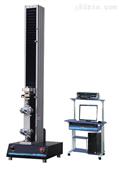 薄膜抗拉强度测试仪