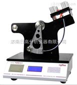 塑料薄膜摆锤法冲击强度试验仪