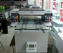 塑料板打印機 熟料版彩印機 塑料板印花機