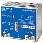 德国 CAMTEC电源模块