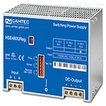 德國 CAMTEC電源模塊