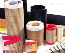 铁氟龙网带,UV烘干机皮带,耐高温输送带