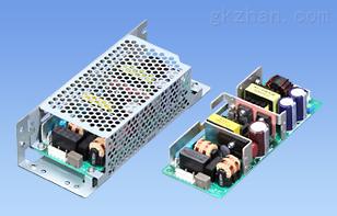 LFP150F系列板载式开关电源LFP150F-24-Y