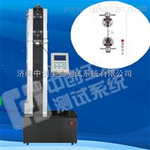 纱线拉伸试验机,纸张拉力试验机,装修壁纸拉伸测试仪