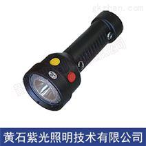 YJ1014,YJ1014多功能袖珍信号灯,YJ1014