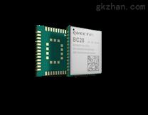 移远LTE BC28 NB-IoT 模组BC28