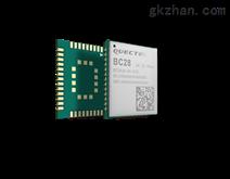 移遠LTE BC28 NB-IoT 模組