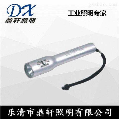 厂家直销CON6029多功能强光巡检电筒