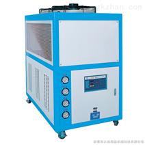 中山風冷式冷水機,長沙風冷式冷水機,湖南風冷式冷水機