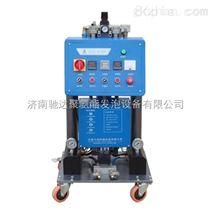 江蘇聚氨酯高壓發泡機|聚氨酯噴涂設備|發泡機