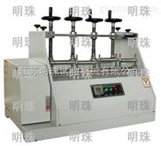 GB/T12721胶管耐磨耗试验机/胶管磨耗实验机