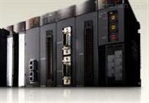 三菱MITSUBISHI低压变频器应用指南