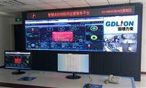 智慧消防物联网远程监控系统-消防监控平台