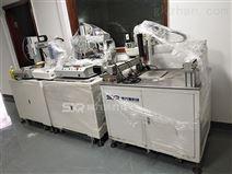 桌面式三轴四轴小型点胶机